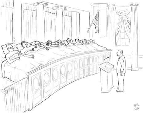 Anti cap 229 judges in bed.jpg