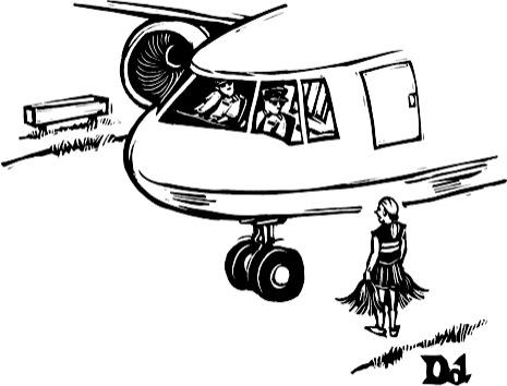 Anticap 225 runway.jpg