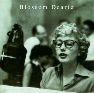 blossom_dearie_[bonus_track.jpg