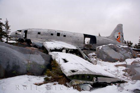 plane-wreck_29698.jpg