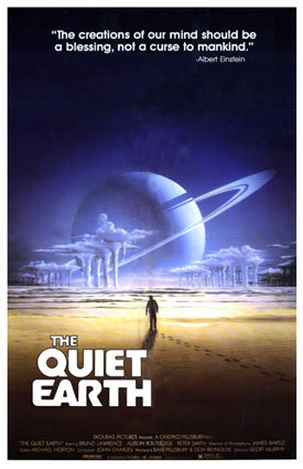198305~The-Quiet-Earth-Posters.jpg