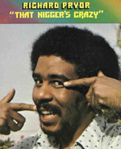 76Richard_Pryor_that_nigger_s_crazy_cover.jpg