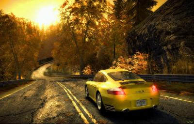 800px-NFSMW360Screen.jpg