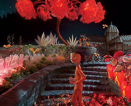 Coraline2.jpg
