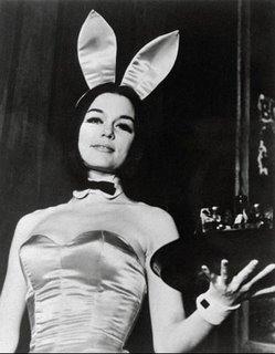 Gloria+Steinem+Bunny.jpg