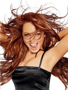 Lindsay_Lohan.jpg