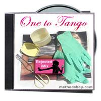 OneToTango-mockUp.jpg