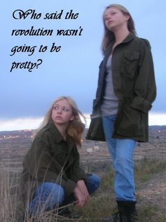 REvolution pic.0.jpg