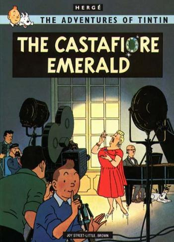 Tintin_cover_-_The_Castafiore_Emerald.JPG