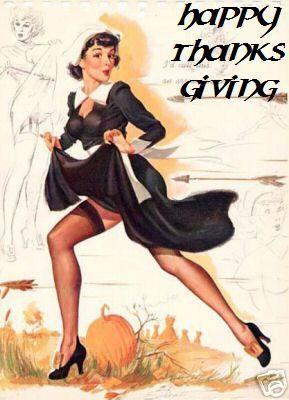 VintageThanksgivingGirl.jpg