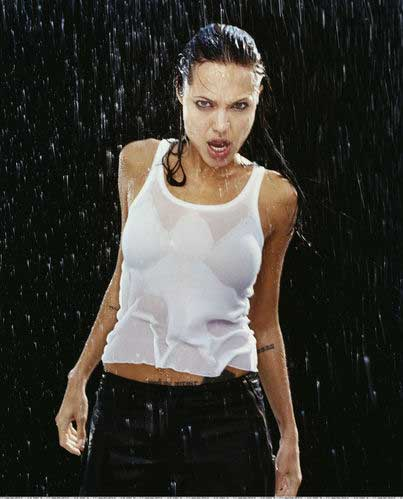 angelina-jolie-in-white-wet-see-through-top.jpg