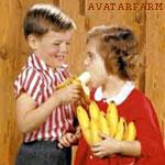 banana9bz.jpg