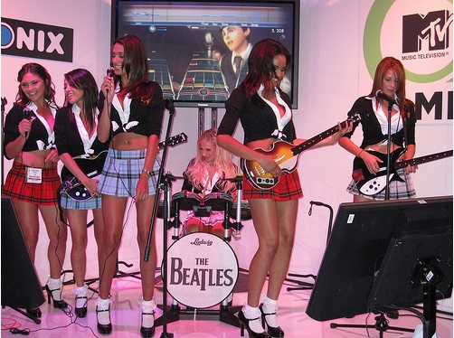 beatlegirls.jpg