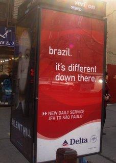 brazil.0.jpg