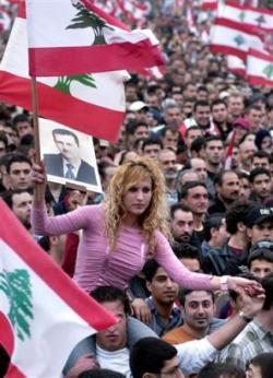capt.bei11803081725.mideast_lebanon_syria_bei118.jpg