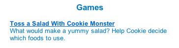 cookiesalad.jpg