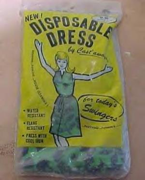 disposabledress.jpg
