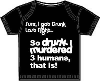 drunk-2.jpg