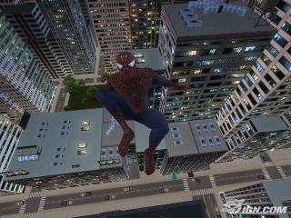 even-newer-spider-man-2-sho.jpg