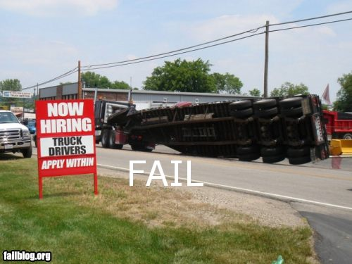 fail-owned-truck-now-hiring-fail1.jpg