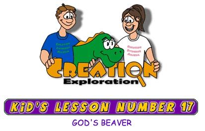 god's beaver.jpg