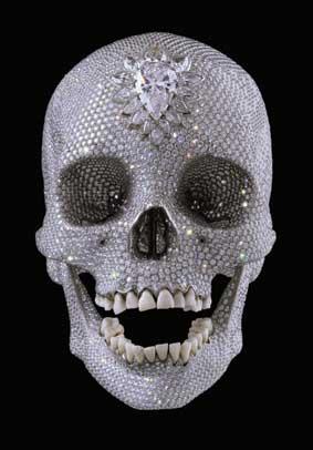 hirst-skull.jpg
