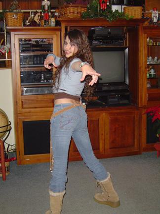 huckdance2.jpg