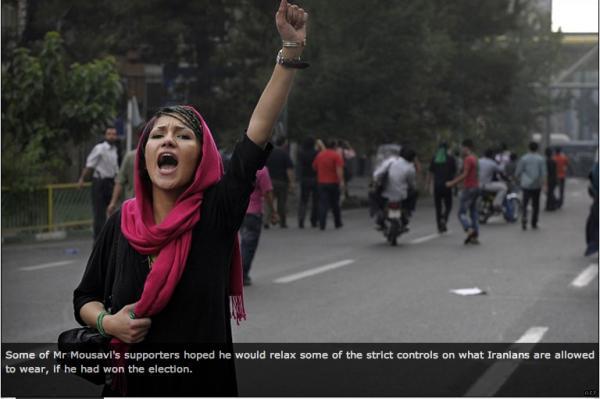 iranwoman.jpg