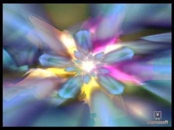 neon16.jpg