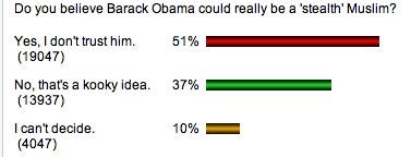 obamamuslim.jpg
