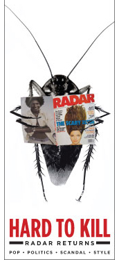 radarroach.jpg