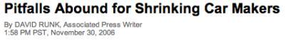 shrinkingcar.jpg