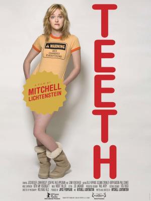 teethposter.jpg