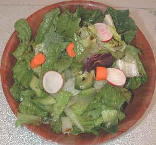tossedsalad.jpg