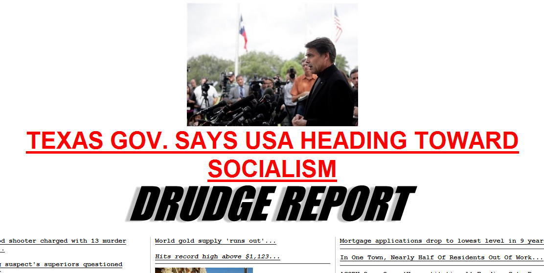 rick_perry_socialism.png